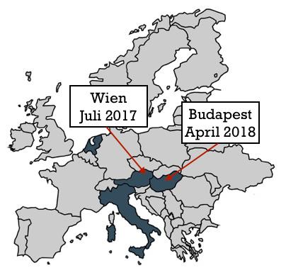 Europakarte 4 Kopie