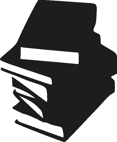 stack-of-books-hi