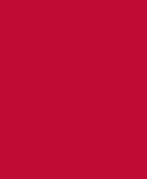 Bücherstapel_rot